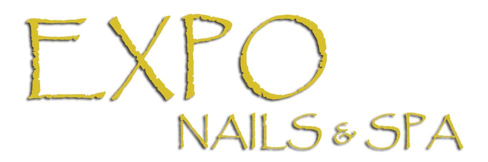 Expo Nails & Spa
